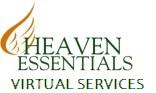 Heaven Essentials Virtual Services