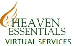 Heaven Essentials Virtual Services